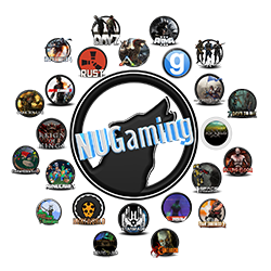 NUGaming Server Game Logos 250×250