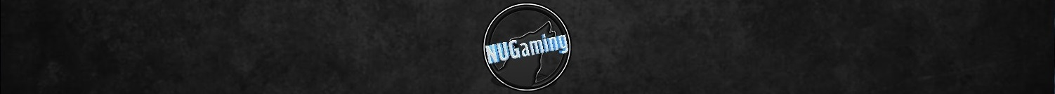 Nomad United Gaming
